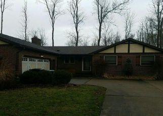 Foreclosure  id: 4113796