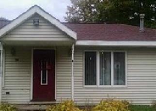 Foreclosure  id: 4113799
