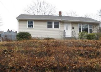 Foreclosure  id: 4113848