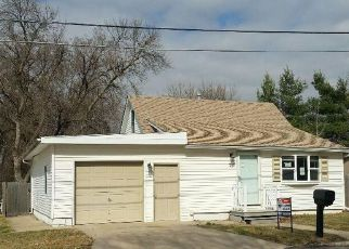 Foreclosure  id: 4113870