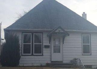 Foreclosure  id: 4113871