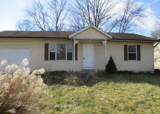 Foreclosure  id: 4113874