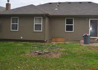 Foreclosure  id: 4113880