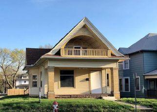 Foreclosure  id: 4113893