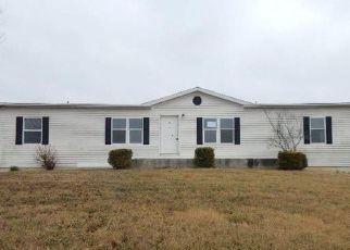 Foreclosure  id: 4113896