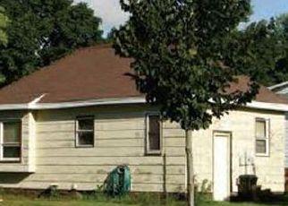 Foreclosure  id: 4113916