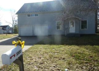 Foreclosure  id: 4113925
