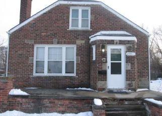 Foreclosure  id: 4113932
