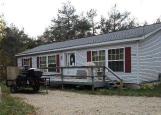 Foreclosure  id: 4113934