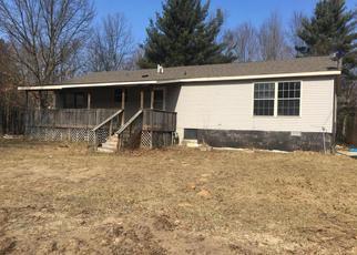 Foreclosure  id: 4113945