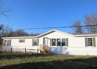 Foreclosure  id: 4113958
