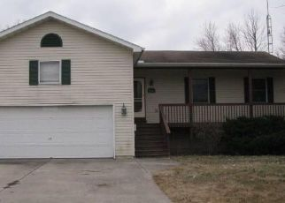 Foreclosure  id: 4113961