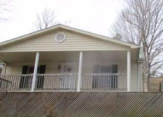 Foreclosure  id: 4113994