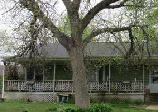 Foreclosure  id: 4114016