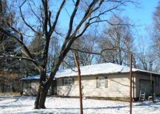 Foreclosure  id: 4114029
