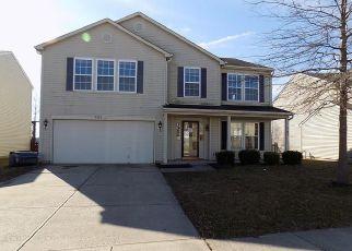 Foreclosure  id: 4114031