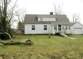 Foreclosure  id: 4114065