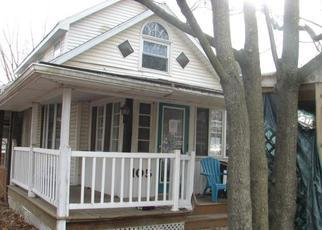 Foreclosure  id: 4114077