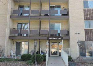 Foreclosure  id: 4114080