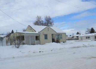 Foreclosure  id: 4114085