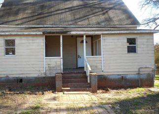 Foreclosure  id: 4114097