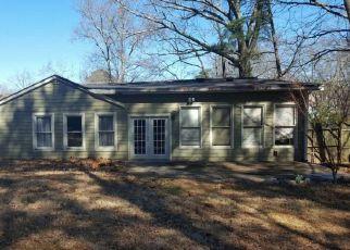 Foreclosure  id: 4114098