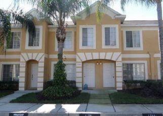 Foreclosure  id: 4114152