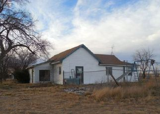 Foreclosure  id: 4114182