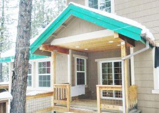Foreclosure  id: 4114189