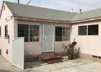 Foreclosure  id: 4114208