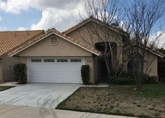 Foreclosure  id: 4114218