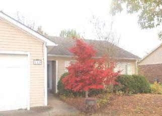 Foreclosure  id: 4114229