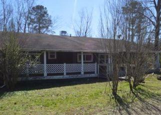 Foreclosure  id: 4114233