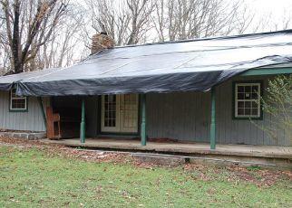 Foreclosure  id: 4114237