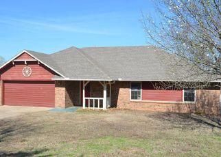 Foreclosure  id: 4114239