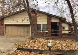 Foreclosure  id: 4114240