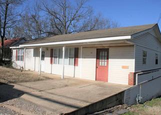 Foreclosure  id: 4114242