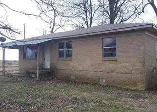Foreclosure  id: 4114259