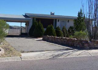 Foreclosure  id: 4114263
