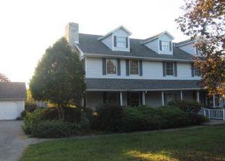 Foreclosure  id: 4114466