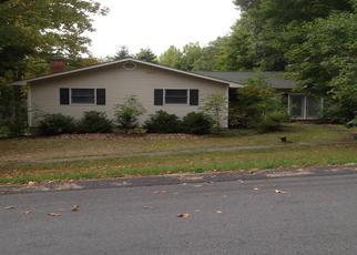 Foreclosure  id: 4114494