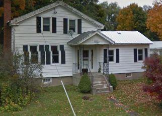 Foreclosure  id: 4114501