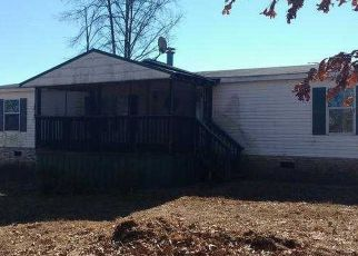 Foreclosure  id: 4114508