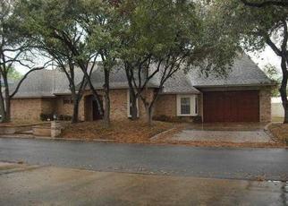 Foreclosure  id: 4114684