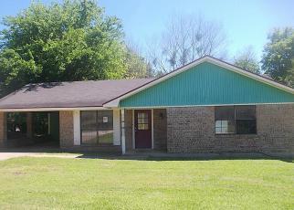 Foreclosure  id: 4114688