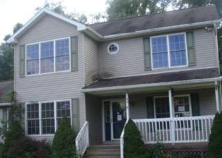 Foreclosure  id: 4114797