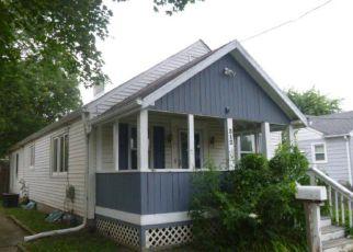 Foreclosure  id: 4114800