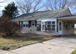 Foreclosure  id: 4114812