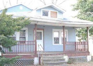 Foreclosure  id: 4114836