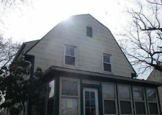 Foreclosure  id: 4114860